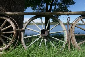 wheel-1683032_640