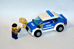the-police-609290_640