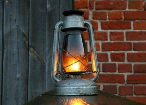 lamp-1565705_640