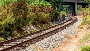 railway-1677216_640